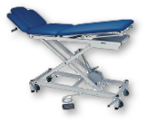 Therapieliege Modell 4815-00