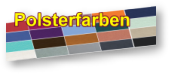 Polsterfarben-150